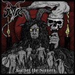 Devil - Gather the Sinners