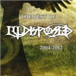 Illdisposed - The Best of Illdisposed 2004 - 2012