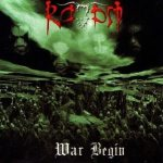 Rajam - War Begins from Here