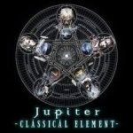 Jupiter - Classical Element