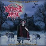 Nocturnal Freeze - Transylvania