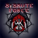 By Brute Force - By Brute Force