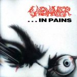 Cadaver - ...in Pains