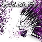 Day Of Mourning - Hail From Perdition EP