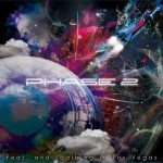 Fear, and Loathing in Las Vegas - PHASE 2