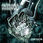 Overload - Heart Break System