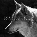 Counting Days - The War of the Wolf