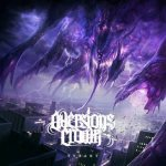 Aversions Crown - Tyrant