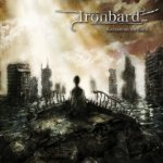 Ironbard - Recreate on the Earth