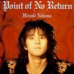 Hideaki Nakama - Point of No Return