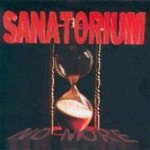 Sanatorium - No More