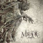 Maladie - ...Plague Within...