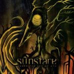 SunStare - Under the Eye of Utu