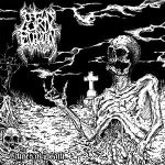 Putrid Evocation - Echoes of Death