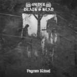 Order of the Death's Head - Pogrom Ritual
