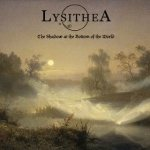 Lysithea - The Shadow at the Bottom of the World