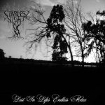 Starless Night - Lost in Life's Endless Maze