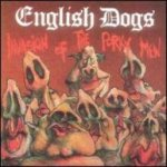 English Dogs - Invasion of the Porky Men