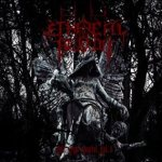 Ethereal Blood - Cold Crypt Sonatas Vol. I