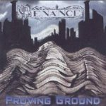 Penance - Proving Ground