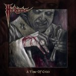 Heretic - A Time of Crisis