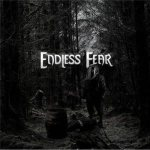 Endless Fear - The Curse Inside Me