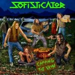 Sofisticator - Camping the Vein