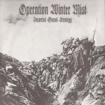 Operation Winter Mist - Imperial Grand Strategy