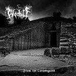 Wodulf - ...from the Corpsegates