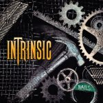 Intrinsic - Nails