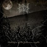 Ordinul Negru - Nostalgia of the Fullmoon Nights