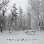 Wounds of Recollection - An Undying Winter