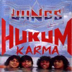 Wings - Hukum Karma