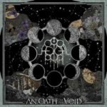 Astral Path - Oath to the Void