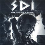 S.D.I. - Satans Defloration Incorporated
