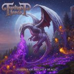 Twilight Force - Heroes of Mighty Magic