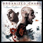 Organized Chaos - Inner Conflict