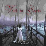 Veiled in Scarlet - Lament