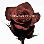 Daedalean Complex - A Rose for the Dead