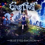 Everfrost - Blue Eyed Emotion