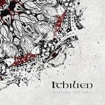 Ithilien - Shaping the Soul
