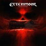 Ettenmoor - Brothers in Blood