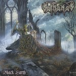 Sathanas - Black Earth