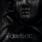 Grimlet - Theia: Aesthetics of a Lie