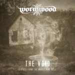 Wormwood - The Void: Stories from the Whispering Well