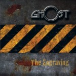 Ghost - The Engraving