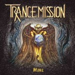 Trancemission - Mine