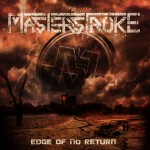 Masterstroke - Edge of No Return