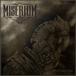 Miserium - Ascension