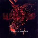 Method - Survival Ov the Fittest